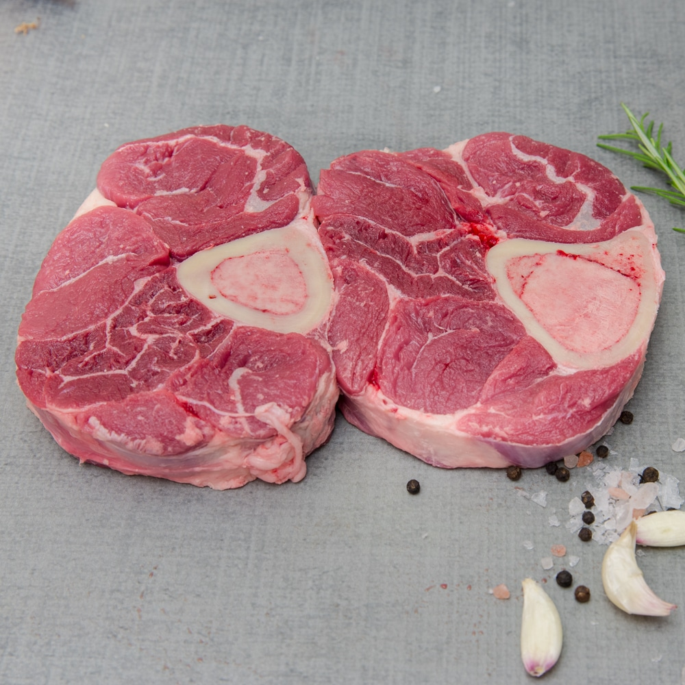 how to cook osso buco beef