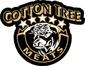 Cotton Tree Meats