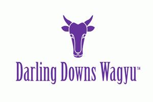Darling-Downs-Waygu
